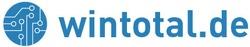 weiter zum newsroom von Wintotal.de