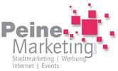 Peine Marketing GmbH