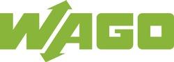 WAGO Gruppe