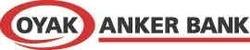 weiter zum newsroom von OYAK ANKER Bank GmbH