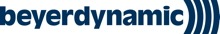 beyerdynamic GmbH & Co. KG