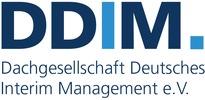 weiter zum newsroom von DDIM Dachgesellschaft Deutsches Interim Management e.V.