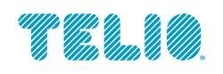 Telio Telecom AG