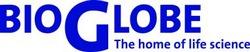 Bioglobe GmbH