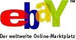 weiter zum newsroom von eBay Schweiz