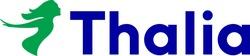 weiter zum newsroom von Thalia Bücher GmbH