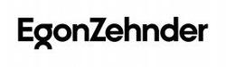 weiter zum newsroom von Egon Zehnder