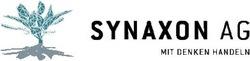 weiter zum newsroom von SYNAXON AG