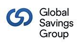 weiter zum newsroom von Global Savings Group