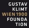 Klimt-Foundation