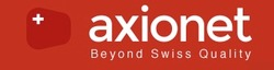Axionet Business Solutions