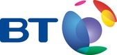 BT (Germany) GmbH & Co. oHG