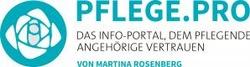 weiter zum newsroom von Rosenberg Network GmbH