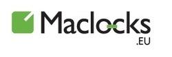 Maclocks