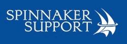 weiter zum newsroom von Spinnaker Support