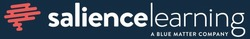 weiter zum newsroom von Salience Learning