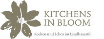 kitchens in bloom gmbh