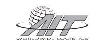 weiter zum newsroom von AIT Worldwide Logistics, Inc.