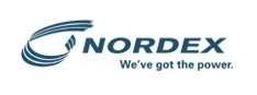 To the newsroom of Nordex SE