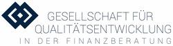Gesellschaft für Qualitätsentwicklung in der Finanzberatung mbH