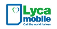 weiter zum newsroom von Lycamobile