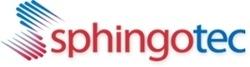 Sphingotec GmbH