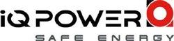 iQ Power AG