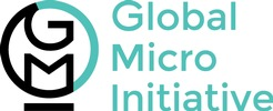 weiter zum newsroom von Global Micro Initiative e.V.