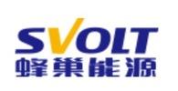 weiter zum newsroom von SVOLT Energy Technology Co., Ltd.
