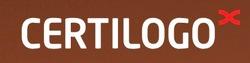 weiter zum newsroom von Certilogo