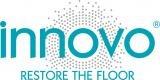 weiter zum newsroom von INNOVO