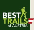 Best Trails of Austria