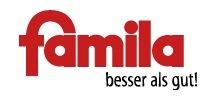 weiter zum newsroom von famila-Handelsmarkt Kiel GmbH & Co.KG