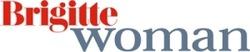 weiter zum newsroom von Gruner+Jahr, Brigitte Woman