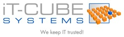 iT-CUBE SYSTEMS GmbH