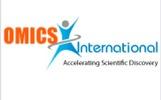 weiter zum newsroom von OMICS International