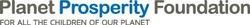 Stichting Planet Prosperity Foundation