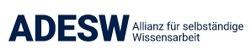 Allianz für selbständige Wissensarbeit (ADESW)