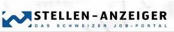 stellen-anzeiger.com