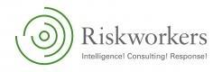 weiter zum newsroom von Riskworkers GmbH