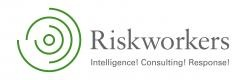 Riskworkers GmbH
