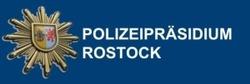 Polizeipräsidium Rostock