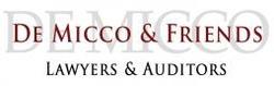 weiter zum newsroom von De Micco & Friends SL