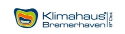 To the newsroom of Klimahaus Bremerhaven