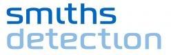 weiter zum newsroom von Smiths Detection