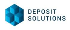 Deposit Solutions GmbH