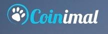 weiter zum newsroom von Coinimal GmbH