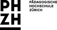 weiter zum newsroom von Pädagogische Hochschule Zürich