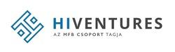 weiter zum newsroom von Hiventures
