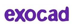 weiter zum newsroom von exocad GmbH